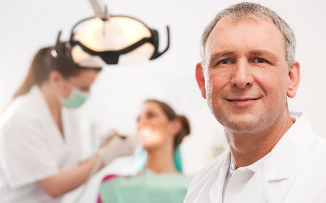 Dental Business Marketing and Growth in an Online World