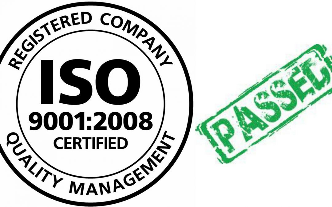 Quality Auditing for ISO Compliant Businesses – What Business Owners Should Know