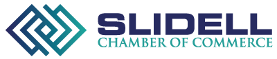 Slidell Chamber of Commerce