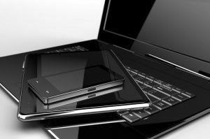Mobile WEb Technology for HVAC Companies