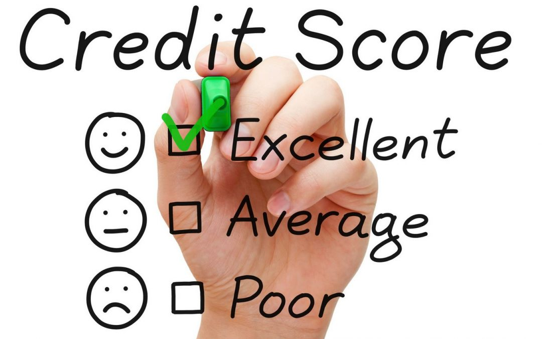 Maintaining your Corporate Credit Rating and Individual Credit Scores