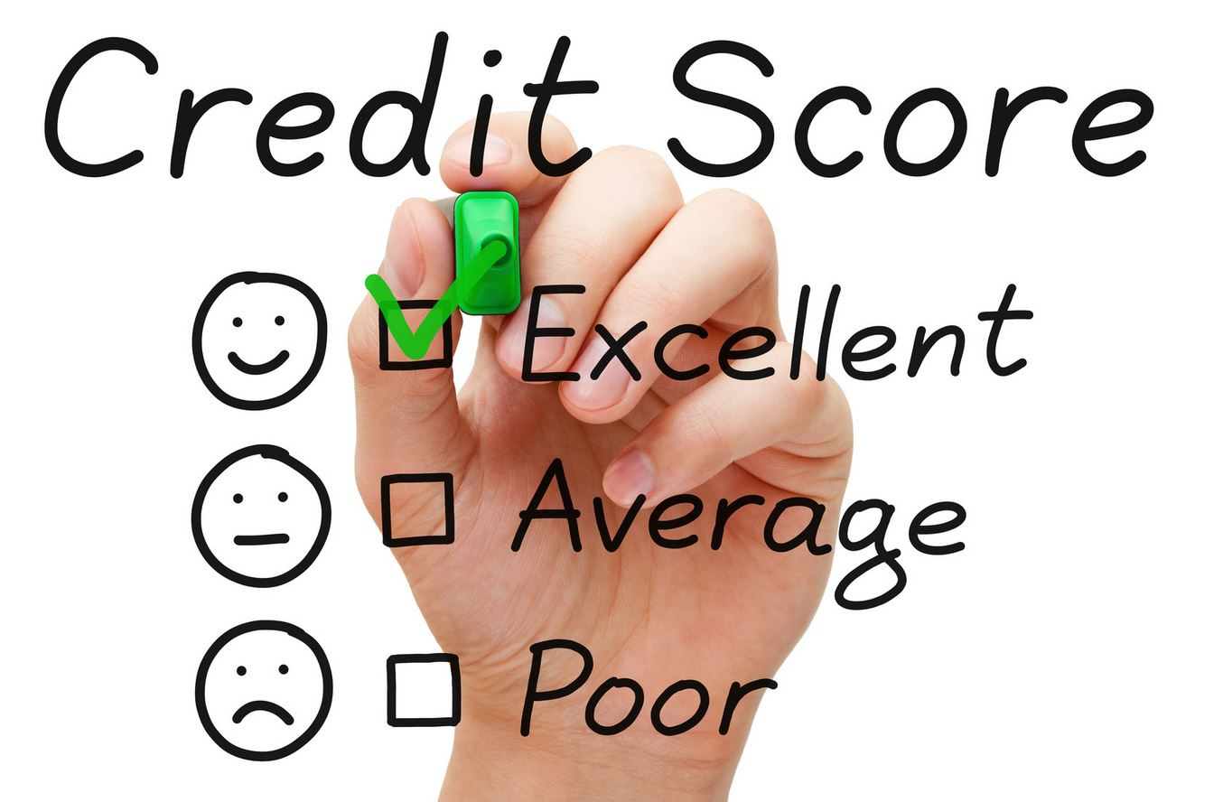 Maintaining Your Corporate Credit Rating And Individual Credit Scores  Slidell Chamber Ofmerce