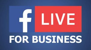 Live Stream for Business