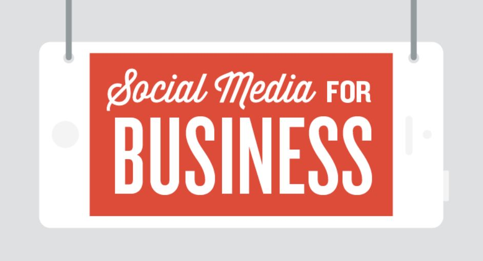 How to Use Social Media Trends to Build Your Business