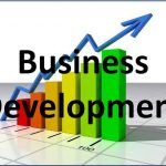 Commercial Business Development