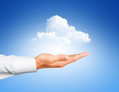 Cloud Bookkeeping Services for Small Businesses – What You Need to Know